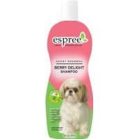 Espree Berry Delight Schampo (355 ml)