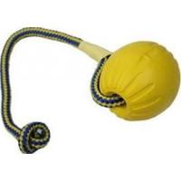 Fantastic Foam Ball med Rep (L)