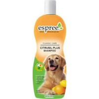 Espree Citrusil Plus Schampo (355 ml)