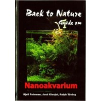 Guide om Nanoakvarium