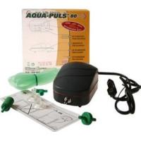 Luftpump Aqua-puls (80)