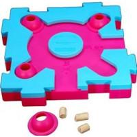 CAT Mixmax Puzzle ((1))