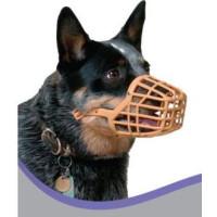 PRO DOG Munkorg ((1))