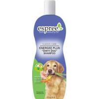 Espree Energee Plus Schampo (355 ml)