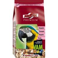 Versele-Laga Prestige Premium Parrot (2.5 kg)