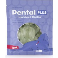 Dental Plus Bläckfisk (XXL)