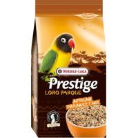 Versele-Laga Prestige Loro Parque African Parakeet (1 kg)