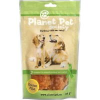 Planet Pet Dog Chicken Fillet (100 gram)