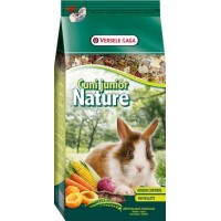 Versele-Laga Cuni Nature Kanin junior (750 gram)