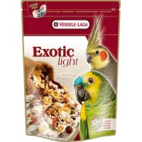 Versele-Laga Prestige Premium Exotic Light (750 g)