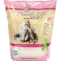 Planet Pet Society Kattströ Silika (7,6 l)