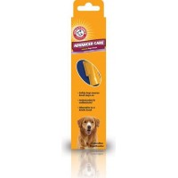 Arm & Hammer Fingertandborste 2-pack (S)