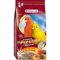 Versele-Laga Prestige Premium Kanariefågel (1 kg)