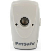 PetSafe Indoor Bark Control 1 st