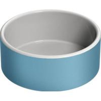 Magisso Vattenskål Blå (15 cm)
