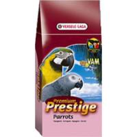Versele-Laga Prestige Premium Parrot (1 kg)