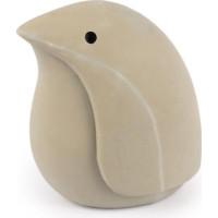 Little & Bigger Latex Pottery Pingvin (Mångfärgad)