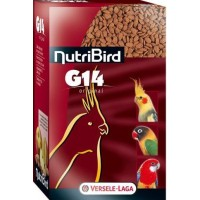 Versele-Laga Nutribird G14 (10 kg)