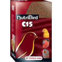 Versele-Laga NutriBird C15