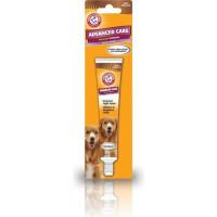 Arm & Hammer Tandkräm till hund och katt (70 gram)