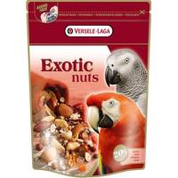 Versele-Laga Prestige Premium Parrot Exotic Nuts Mix