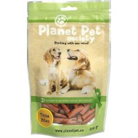 Planet Pet Dog Tonfiskbitar (100 gram)