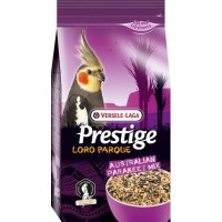 Versele-Laga Prestige Loro Parque Australian Parakit Mix (1 kg)