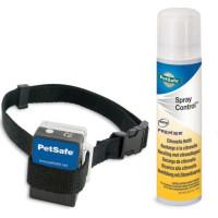 Petsafe Multivet Antiskall Sprayhalsband