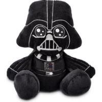 PCO Star Wars Darth Vader Mjukis Hundleksak (Tyg)