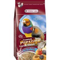 Versele-Laga Prestige Premium Tropical Finches (1 kg)