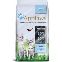 Applaws Cat Kitten (400 gram)
