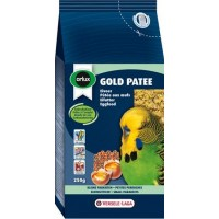 Versele-Laga Orlux Äggfoder Undulat (250 gram)