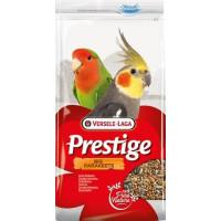 Versele-Laga Prestige Stor Parakit (4 kg)
