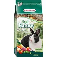 Vesele Laga Cuni Nature Kanin (2.5 kg)