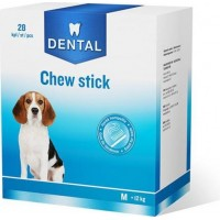 Dental Tuggstång 28-pack (M)