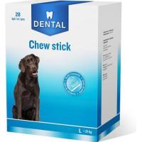 Dental Tuggstång 28-pack (L)