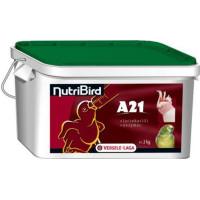 Versele-Laga NutriBird A21 Handuppmatning (800 gram)