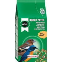 Versele-Laga Orlux Insect Patee (200 gram)
