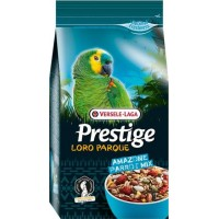 Versele-Laga Prestige Loro Amazon Parrot Mix (1 kg)