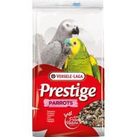 Versele-Laga Prestige Papegoja (1 kg)