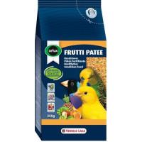 Versele-Laga Orlux Kraftfoder (250 gram)