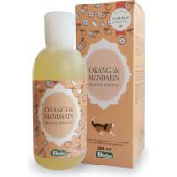 Derbe Orange&Mandarin Shampoo 200ml (1 st)