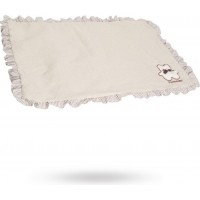 Compact Cool / Hot Mat - Beige
