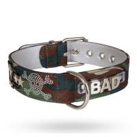 Army Bad Halsband