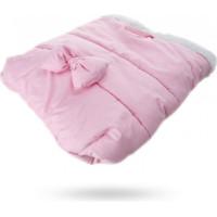 Sofy Sleeping Bag - Pink