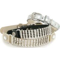 Dazzling Diamond Halsband S