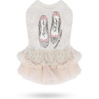 Lovely Princess Dress