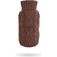 Puppyangel Twisty Sweater Brown
