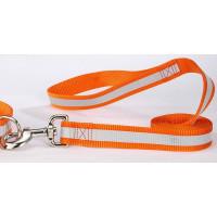 Reflex Koppel Orange