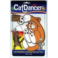KATTLEKSAK CAT DANCER